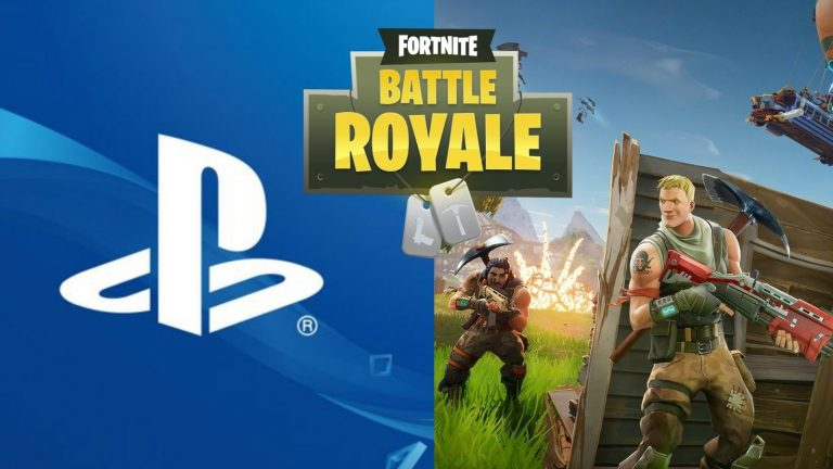 Ps4 Cross Play Guide How To Play Fortnite With Xbox One Pc And