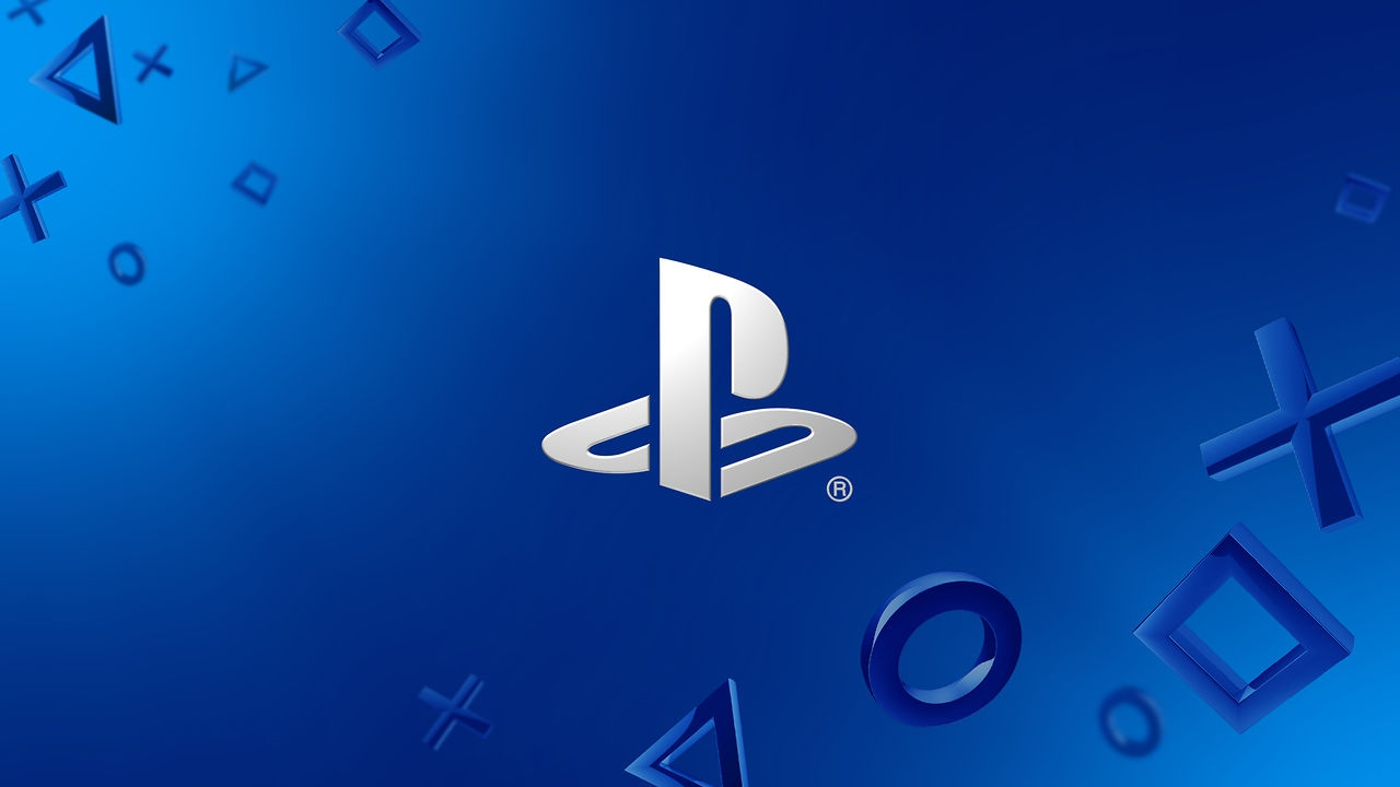 PS4 How To Solve Error Code CE-34878-0 - GamePretty