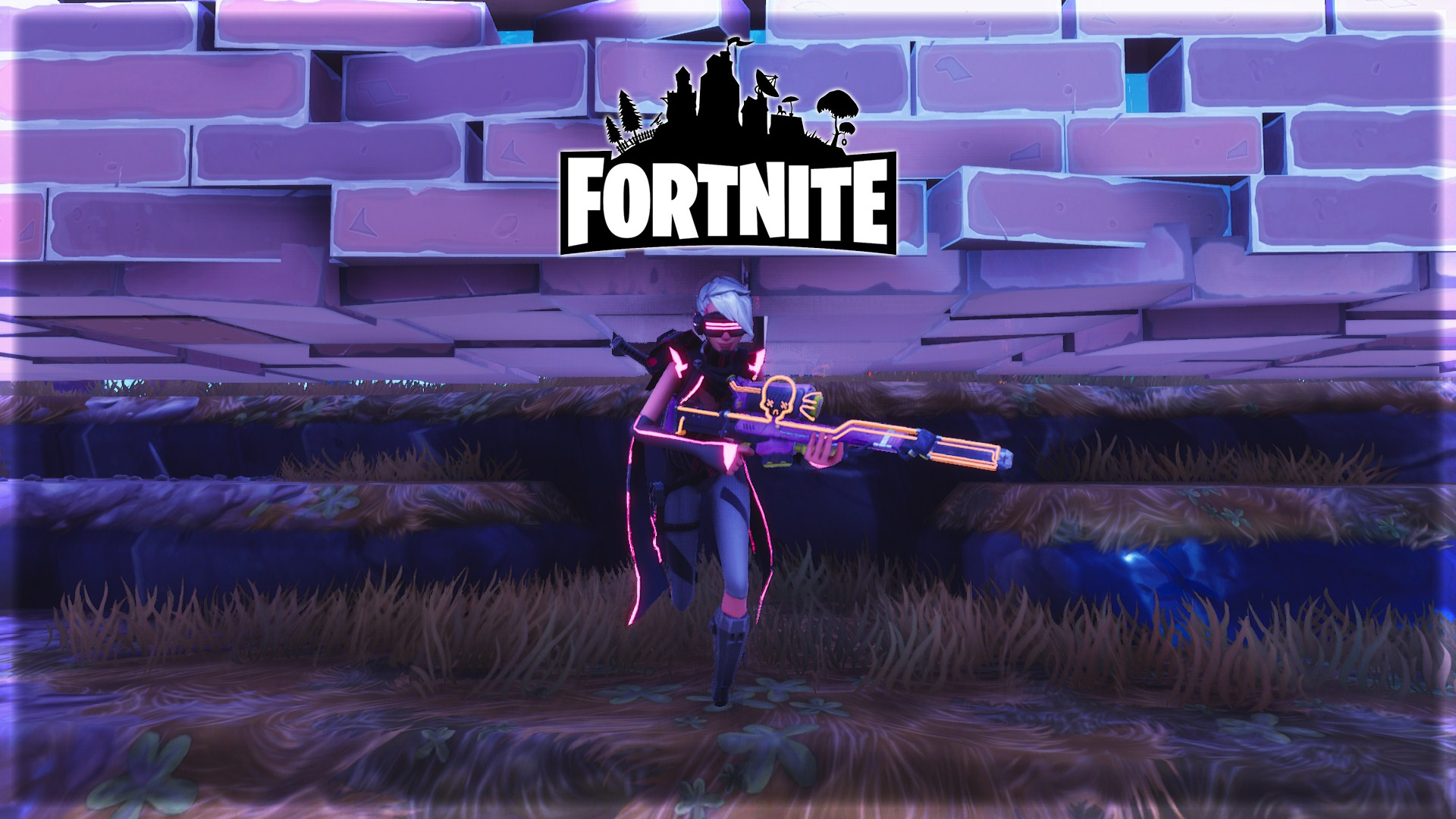 related posts fortnite update 1 85 patch notes - fortnite ps4 patch notes