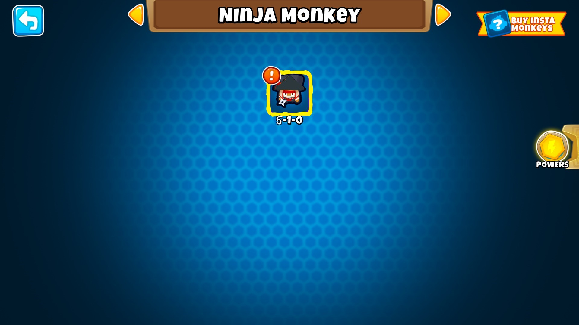 Bloons TD 6 – How to Get a 5TH Tier Insta Monkey - GamePretty