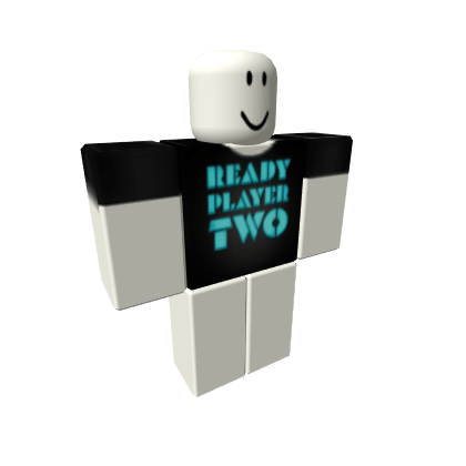 kmmsrzwoy5ba2m https www gamepretty com roblox a mys7erious place how to get 2 free items mys7erious book ready player two shirt