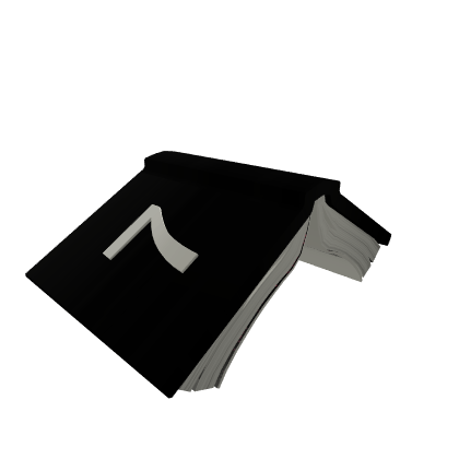 Mys7erious Book image
