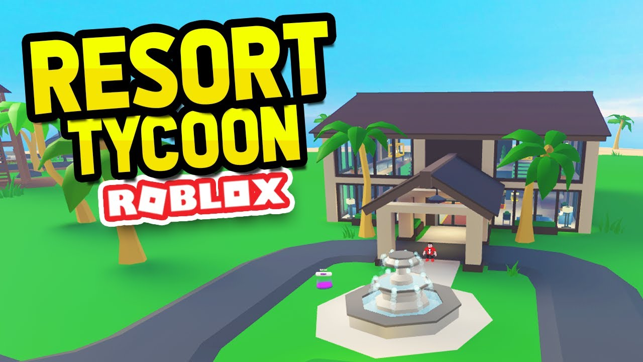 roblox tycoon money hack